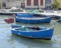 Free Wooden Boats Stock Images - 27873934