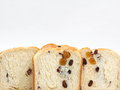 Free Peanut Bread Stock Images - 27882284