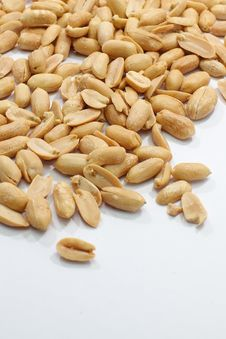 Free Peanut Stock Photo - 27882190
