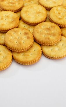 Free Cracker Stock Images - 27882474