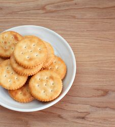 Free Cracker Stock Photos - 27882533