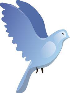 Free Pigeon Royalty Free Stock Image - 27885506