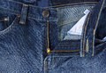 Free Close Up Photo  Front Of Blue Jeans Stock Photos - 27898503