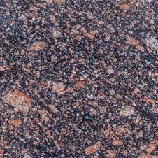 Free Granite Texture Royalty Free Stock Images - 27893909