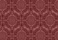 Free Pattern_3 Stock Photos - 27895023