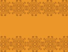 Free Pattern_1 Royalty Free Stock Photos - 27895178