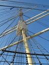 Free Sailing-ship Royalty Free Stock Images - 2791719