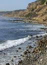 Free California Coast Stock Photo - 2794420