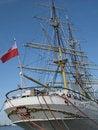 Free Sailing-ship Stock Photo - 2797470