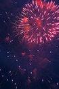 Free Festival Firework Stock Images - 2799504