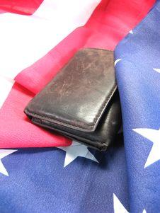 Free Patriotism Stock Photo - 2791910