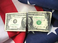 Free Patriotism Stock Photos - 2791913
