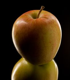 Free Apple Royalty Free Stock Images - 2793299