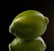 Free Lime Stock Photos - 2793323
