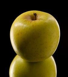 Free Apple Stock Photos - 2793333