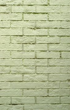 Free Gray Brick Wall Stock Images - 2796084