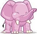 Free Elephant Stock Image - 27907401