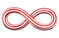 Free Infinity Symbol Royalty Free Stock Photography - 27908467