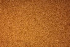 Free Wooden Cork Board Royalty Free Stock Photography - 27901317