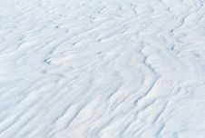 Free Snow Texture Stock Photos - 27907183