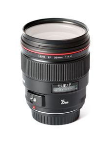 Free Photo Lens Stock Images - 27908194