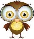 Free Little Bird Stock Photo - 27910130