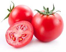 Free Tomatoes Stock Photos - 27913473