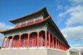 Free Classical Chinese Architecture Stock Photos - 27922203