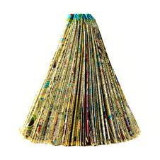 Free Christmas Tree Royalty Free Stock Image - 27924446
