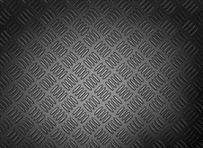 Free Metal Tread Background Stock Image - 27925651