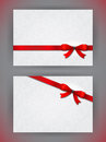 Free Gift Cards Stock Photos - 27935813
