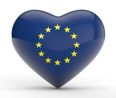Free EU European Love Stock Images - 27930154