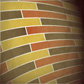 Free Abstract Brick Stock Photography - 27944062
