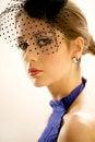 Free Beautiful Adult Sensuality Woman Stock Photos - 27946023
