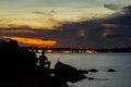 Free Fisherman Royalty Free Stock Image - 27949236