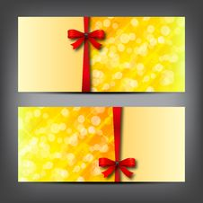 Free Greeting Cards Royalty Free Stock Images - 27959709