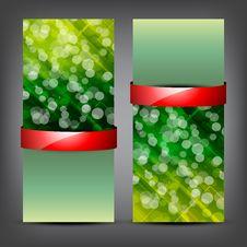 Free Greeting Cards Stock Photos - 27959723
