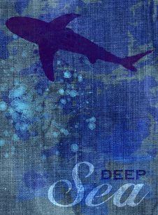 Free Deep_sea Stock Photos - 27991243