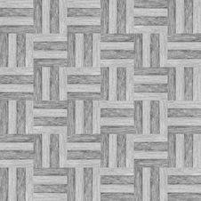 Free Wood Texture Royalty Free Stock Photos - 27995758