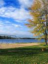 Free Autumn Onset Stock Photo - 286900