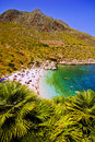 Free Tropical Beach Stock Photos - 2803003