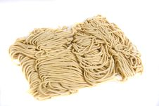Free Noodles Royalty Free Stock Images - 2808299