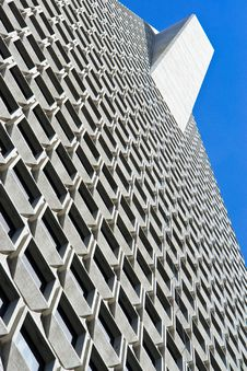Free Highrise Stock Images - 2809224