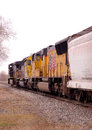 Free Freight Train Stock Images - 28002824