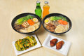 Free Chinese Food - Noodles Royalty Free Stock Image - 28008936