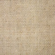 Free Coarse Brown Fabric In Country Style Royalty Free Stock Images - 28009989