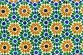 Free Tiles Texture Royalty Free Stock Photos - 28013348