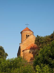 Free Inowlodz Poland Royalty Free Stock Photography - 28011557