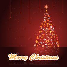 Free Christmas Background. Stock Photography - 28014172