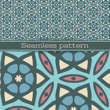 Free Seamless Texture, Endless Pattern. Stock Image - 28014181